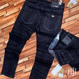 Designer Denim Jeans | Clothing for sale in Nairobi, Nairobi Central