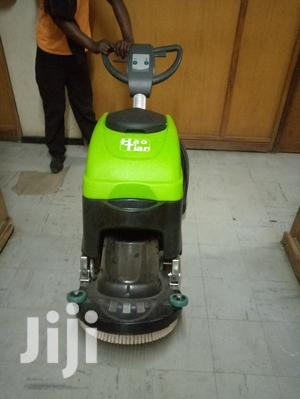 Floor Scrubber Drier -for Sale | Cleaning Services for sale in Nairobi, Nairobi Central