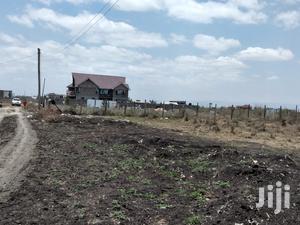 50*100 Katani Plots for Sale   Land & Plots For Sale for sale in Machakos, Syokimau