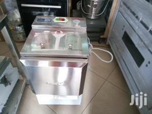 Electric Chips And Chips Cutter | Kitchen Appliances for sale in Nairobi, Nairobi Central