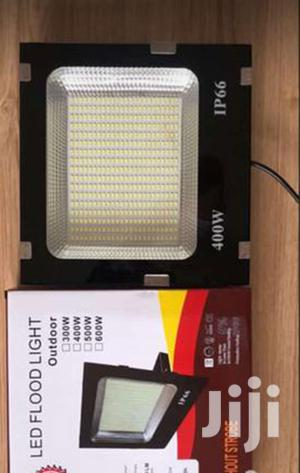 400w Floodlight   Home Accessories for sale in Nairobi, Nairobi Central