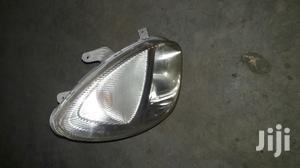 Toyota Duet Old Headlight | Vehicle Parts & Accessories for sale in Nairobi, Nairobi Central