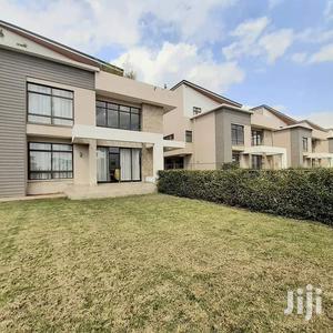 4 Bedroom Plus DSQ Villa In Runda Green. | Houses & Apartments For Sale for sale in Nairobi, Runda