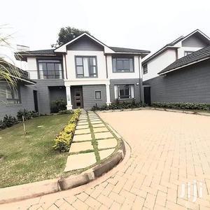 4 Bedroom Villas In Runda For Sale. | Houses & Apartments For Sale for sale in Nairobi, Runda