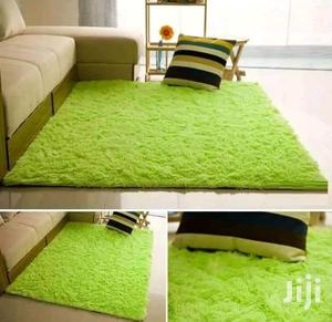 Fluffy Carpets (On Offer) | Home Accessories for sale in Nairobi, Nairobi Central