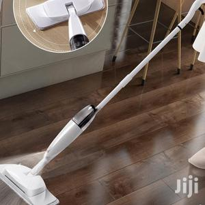 2 In 1 Spray Mop With Scrubber   Home Accessories for sale in Nairobi, Nairobi Central