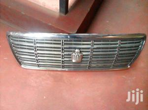 Toyota Crown 2000 Grill   Vehicle Parts & Accessories for sale in Nairobi, Nairobi Central