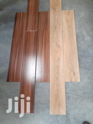 Wood Look Like Floor Tiles   Building Materials for sale in Nairobi, Embakasi