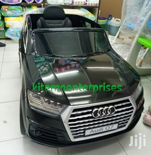 Battery Operated Car 35.0.0audi | Toys for sale in Nairobi, Nairobi Central