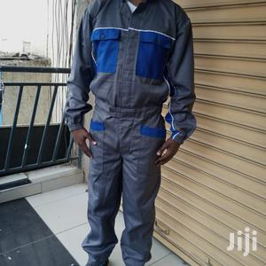 Wholesale And Retail Prices Work Overalls | Safetywear & Equipment for sale in Nairobi, Nairobi Central