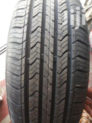 205/60 R16 Maxxis Made in Thailand | Vehicle Parts & Accessories for sale in Nairobi, Nairobi Central