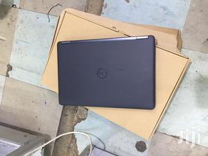 Laptop Dell Latitude 7280 16GB Intel Core I7 SSD 256GB   Laptops & Computers for sale in Nairobi, Nairobi Central