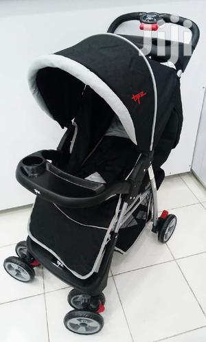 Baby Teoller   Prams & Strollers for sale in Nairobi, Nairobi Central