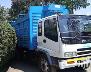 General Transport   Logistics Services for sale in Nairobi, Nairobi Central