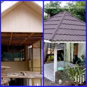 Modern Roofing Services In Nairobi Kenya | Building & Trades Services for sale in Nairobi, Karen