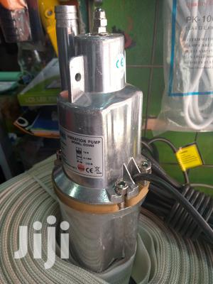 Well Pump Ddv 60 | Plumbing & Water Supply for sale in Nairobi, Nairobi Central