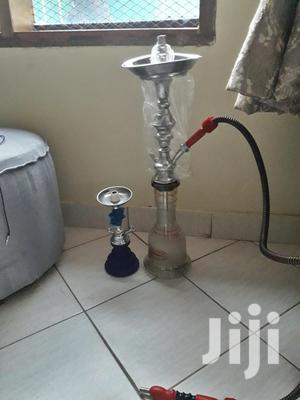 Sheesha Bhong Rental | Tobacco Accessories for sale in Kwale, Ukunda