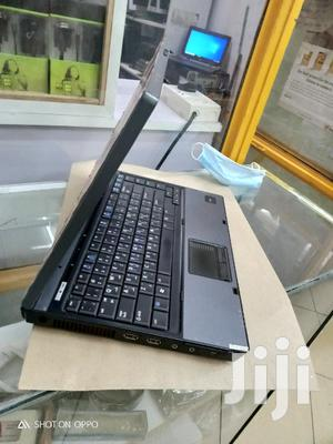 Laptop HP Compaq 6510b 4GB Intel Core 2 Duo HDD 500GB   Laptops & Computers for sale in Nairobi, Nairobi Central