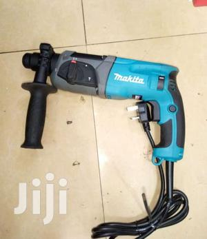 Rotary Hammer Makita | Electrical Hand Tools for sale in Nairobi, Nairobi Central