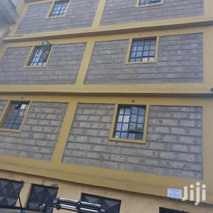 Mini Flat in Kariobangi for Rent | Houses & Apartments For Rent for sale in Nairobi, Kariobangi