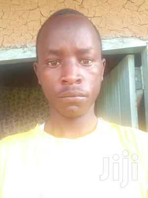 Hotel Boy Required   Hotel CVs for sale in Uasin Gishu, Eldoret CBD