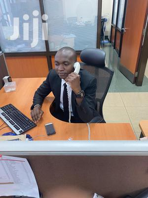 Receptionist Required | Hotel CVs for sale in Nairobi, Westlands