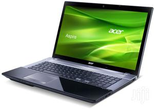 Laptop Acer Aspire V3-771G 4GB Intel Core i5 HDD 500GB | Laptops & Computers for sale in Nairobi, Nairobi Central