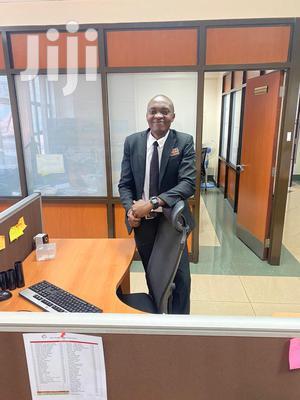 Consulting & Strategy CV   Consulting & Strategy CVs for sale in Nairobi, Westlands