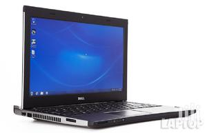 Laptop Dell Latitude E3330 4GB Intel Core I3 HDD 500GB | Laptops & Computers for sale in Nairobi, Nairobi Central