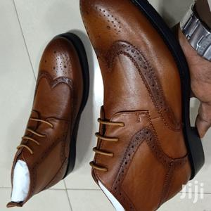 Billionaire Oxford Boots | Shoes for sale in Nairobi, Nairobi Central
