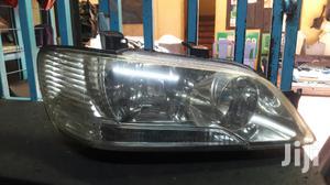 Mishtubish Lancer Cedia Headlight   Vehicle Parts & Accessories for sale in Nairobi, Nairobi Central