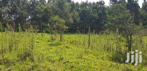 Prime Residential Plots for Sale Un Kipkenyo Eldoret. | Land & Plots For Sale for sale in Uasin Gishu, Kapseret