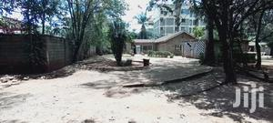 Three Quarters of an Acre on Ngong Rd | Land & Plots for Rent for sale in Nairobi, Kilimani