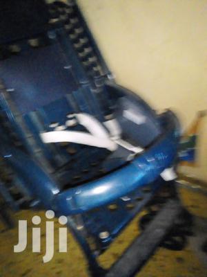 Germany Baby Troller, Skeleton Type | Prams & Strollers for sale in Mombasa, Changamwe