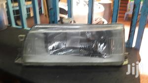 Toyota AE 90/91 Headlight   Vehicle Parts & Accessories for sale in Nairobi, Nairobi Central