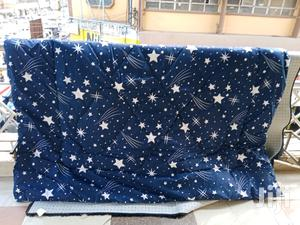 6*6 Duvets With a Matching Bedsheets 2 Pillows Cases | Home Accessories for sale in Nairobi, Kariobangi