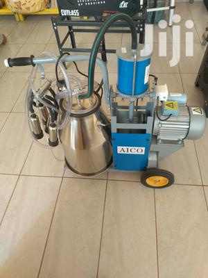 Milking Machine | Farm Machinery & Equipment for sale in Kiambu, Thika