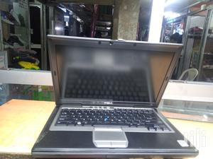 """Laptop Dell Latitude E6220 14"""" 320GB HDD 2GB RAM 