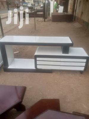 Unique Tv Stand | Furniture for sale in Nairobi, Umoja