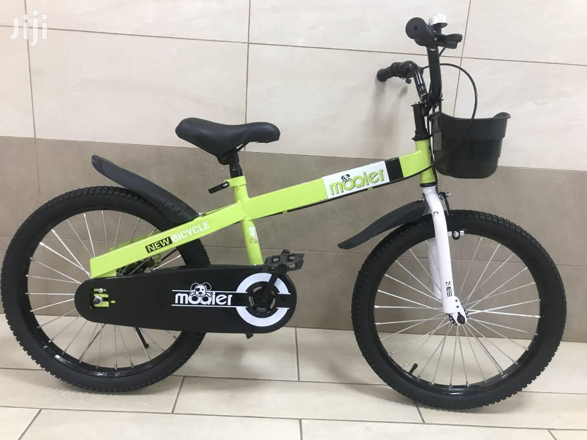 Strong Moqier Size 20 in Nairobi Central   Toys, Ipateleo Kenya ...