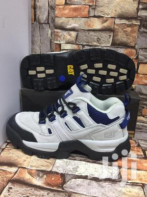 Original Cat Shoes | Shoes for sale in Nairobi, Nairobi Central