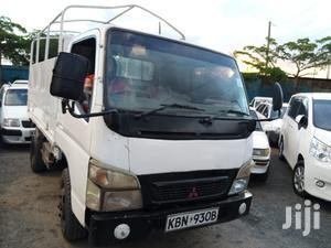 Mitsubishi Canter 4D32 | Trucks & Trailers for sale in Nairobi, Umoja