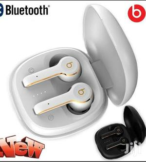 Dre Pro Wireless Headsets | Headphones for sale in Nairobi, Nairobi Central