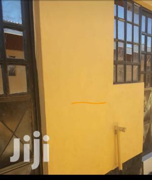 1 Bedroom Self Contained Eland Kericho | Houses & Apartments For Rent for sale in Kericho, Ainamoi