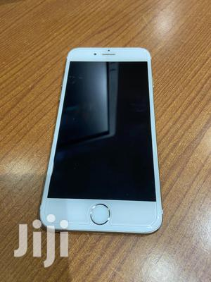 Apple iPhone 6 64 GB Gold | Mobile Phones for sale in Nairobi, Ngara