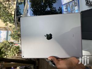 Apple iPad Pro 12.9 128 GB Gray   Tablets for sale in Nairobi, Nairobi Central