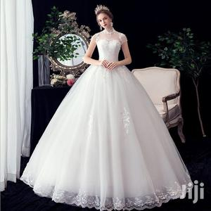 Wedding Gowns for Sale | Wedding Wear & Accessories for sale in Nairobi, Nairobi Central