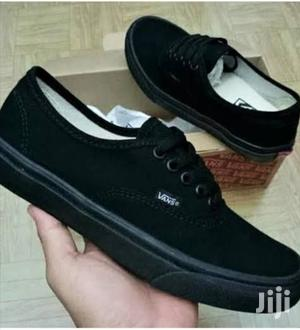 Quality Vans Casual Wear | Shoes for sale in Nairobi, Nairobi Central