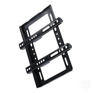 Generic 14''- 42'' TV Flat Panel Wall Bracket | Accessories & Supplies for Electronics for sale in Nairobi, Nairobi Central