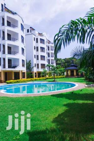 Executive 3 Bedroomed Apartment Available, Nyali   Short Let for sale in Nyali, Ziwa la Ngombe
